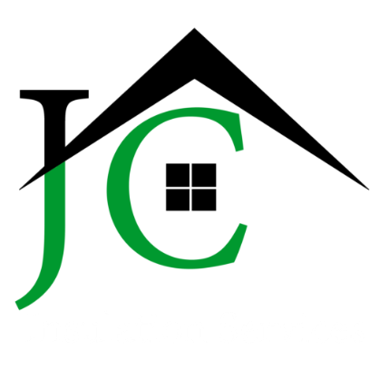 Insulation Contractors Vancouver Jc Insulation Services